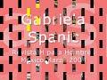 Gabriela Spanic en la Revista H de Marzo 2008