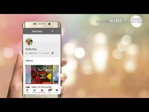 MUSAFIR___Love_Story___A__Shot_love story💘💘💘💘 (видео)