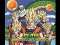 Dragonball Z:Battle Of Gods Flow's Hero Soundtrack(Ending Theme)