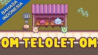 Om Telolet Om | Lagu Anak Anak 2017 Terpopuler | Lagu Anak Indonesia Terbaru Bibitsku Video