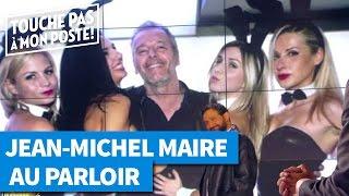 Video Faites Rentrer l'Accusé : Jean-Michel Maire au parloir ! MP3, 3GP, MP4, WEBM, AVI, FLV Mei 2017