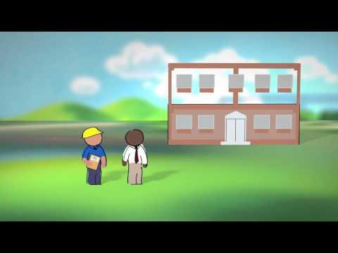 How Do Housing Tax Credits Work?