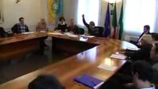 Azzano Mella Italy  city photo : Consiglio comunale Azzano Mella approva polo logistico - vergogna!