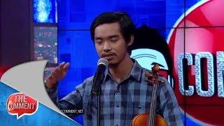 Video The Comment - Dodit Mulyanto Main Games Cepat Cermat MP3, 3GP, MP4, WEBM, AVI, FLV November 2018