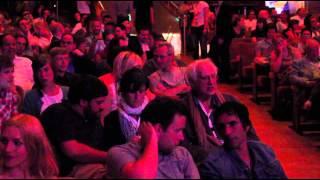 Nonton Brussel Film Festival Film Subtitle Indonesia Streaming Movie Download