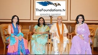 Indian Association Of New Hampshire shares their journey