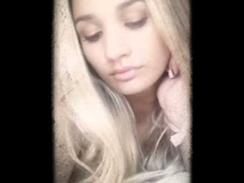 Tekst piosenki Pia Mia - Angels (cover) po polsku