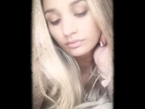 Pia Mia - Angels (cover) lyrics
