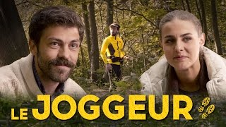 Video Le Joggeur MP3, 3GP, MP4, WEBM, AVI, FLV September 2017