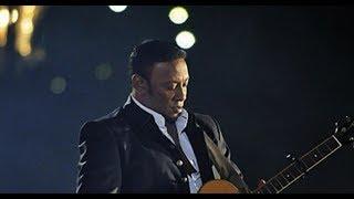 El artista popular que mas ha apoyado la música urbana dominicana!!!