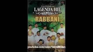 Rabbani - Satu Qiblat Yang Sama (Lirik) Video