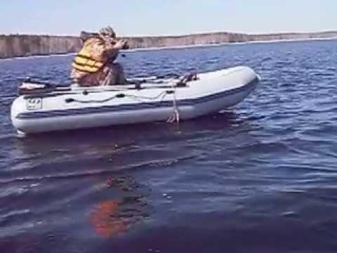лодка фрегат 480 красная купить 205000 дима
