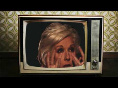 Céline Dion - Encore un soir (Clip)
