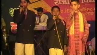 Download Lagu Ga Sajani By Omkar Shukla Mp3