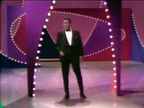 Marvin Gaye - Take This Heart Of Mine lyrics