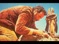 Music: The Ecstasy of Gold (from the film: The Good, the Bad and the Ugly, 1966). Composed, orchestrated and conducted by Ennio Morricone. Live in concert. P...