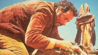 The Ecstasy of Gold by Ennio Morricone - YouTube