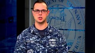 kapal perang amerika ikutan bantu pencarian korban pesawat airasia QZ8501