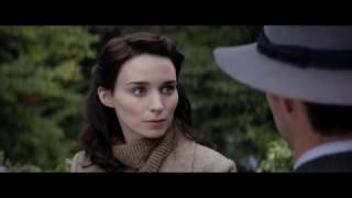 Nonton The Secret Scripture  Official Trailer Film Subtitle Indonesia Streaming Movie Download
