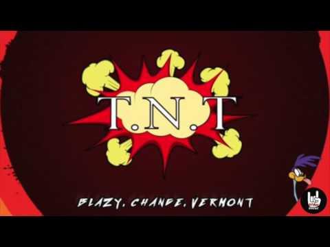 Video AC/DC - TNT (Blazy, Change & Vermont Remix) download in MP3, 3GP, MP4, WEBM, AVI, FLV January 2017