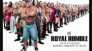 Nonton Wwe Royal Rumble 2010 Official Theme Song  Hero   Skillet   Download Link   Lyrics Film Subtitle Indonesia Streaming Movie Download