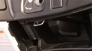 7. 2013 Suzuki Burgman 650 ABS