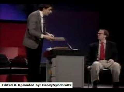 corporal punishment debate speech