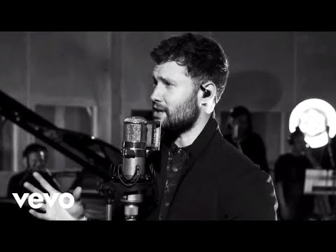 gratis download video - Calum-Scott--You-Are-The-Reason--1-Mic-1-Take-Live-From-Abbey-Road-Studios