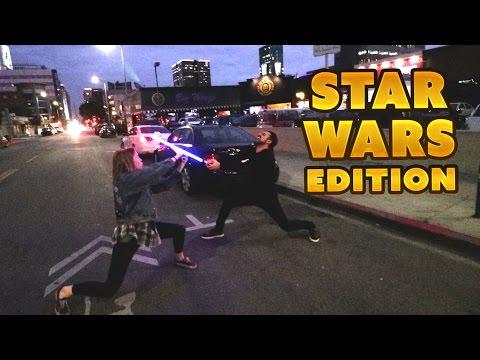 Thumbnail for video wV6Zus2TV0I