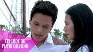 Video Putri Duyung - Episode 06 MP3, 3GP, MP4, WEBM, AVI, FLV Mei 2018