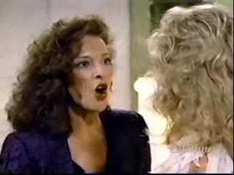 Who Played The Sugarbaker S Mother On Designing Women