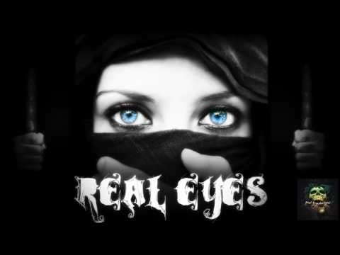 Real Eyes - Γενιά του 90