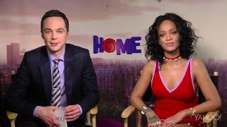 Video Jim Parsons funny moments MP3, 3GP, MP4, WEBM, AVI, FLV Mei 2019
