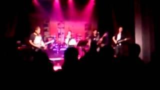 Video Betonika - Mám v p... na lehátku (Horkýže slíže)