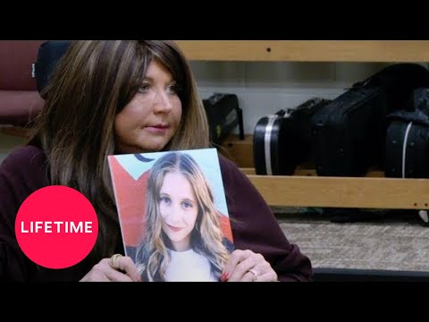 Dance Moms: ELLIANA IS BACK? (Season 8, Episode 6) | Lifetime