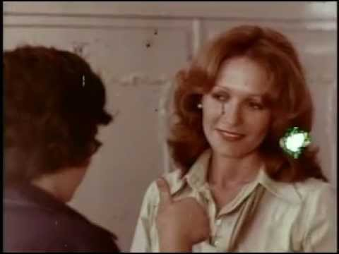Cuentos Inmorales 1978 Full Movie
