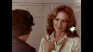 Video Cuentos Inmorales 1978 Full Movie MP3, 3GP, MP4, WEBM, AVI, FLV September 2018