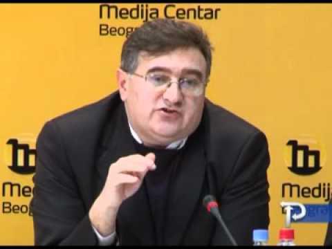 Србија - јесен 2011.
