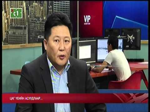 Х.Амгаланбаатар: Ажлын байрны асуудлыг хөндөхдөө үйлчилгээний салбар луу орж болохгүй