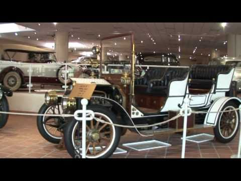 Monaco_Musee_Auto.mpg