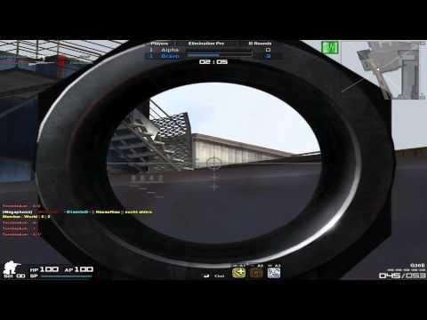 Infamous Squad vs CenturioN_ ( Pov FemaleHeroXD ) (видео)