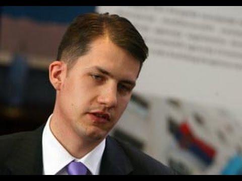 Kisebbségi témákról tárgyalt Kori Udovički államigazgatási miniszterrel Pásztor Bálint-cover