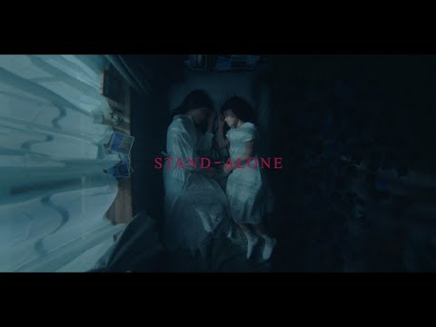 , title : 'Aimer 『STAND-ALONE』MUSIC VIDEO(日本テレビ系日曜ドラマ『あなたの番です』主題歌)'