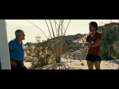 Into the Wild (Trailer)