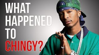 Video WHAT HAPPENED TO CHINGY? MP3, 3GP, MP4, WEBM, AVI, FLV Juli 2018