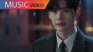 [MV] _Eddy Kim (에디킴) – 긴 밤이 오면 (While You Were Sleeping OST) Part.1