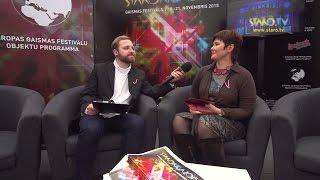 STARO.TV - 6. dienasgrāmata
