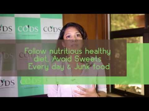 Is dieting necessary post weight loss surgery? CODS nutrition team answers