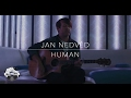 Rag'n'Bone Man - Human (Cover by Jan Nedvěd)