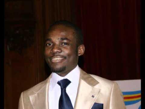 Video Invité na biso monsieur Adan Chalwe, alobaki pona honorable Katumba Mwanke, suivez svp! download in MP3, 3GP, MP4, WEBM, AVI, FLV January 2017